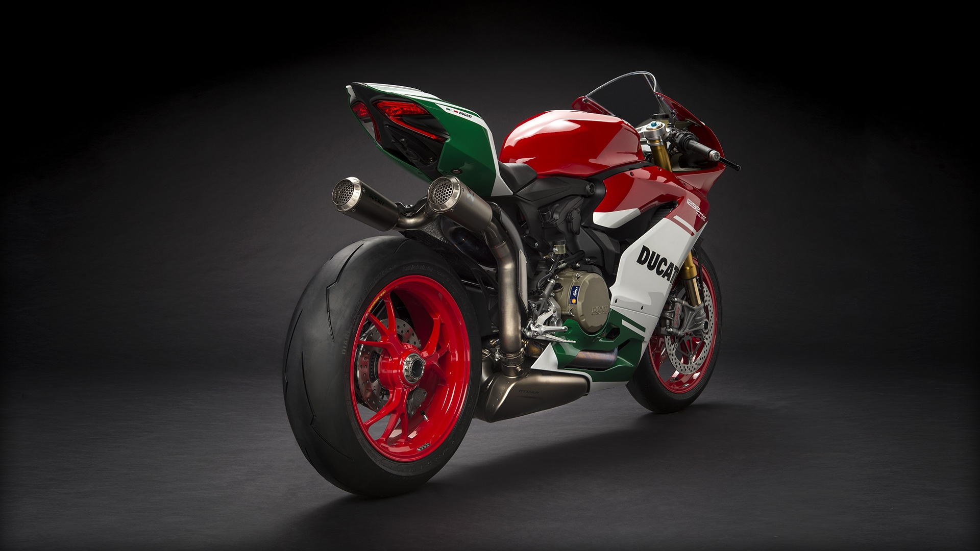 Ducati Panigale For Sale Uk